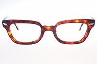 白山眼鏡店 DECO 1992