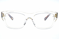 Oliver Goldsmith CONSULs CELLULOID YD