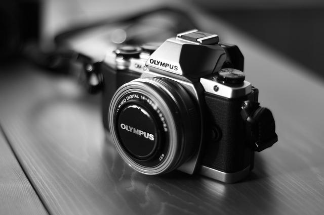 カメラを売るならどこがおすすめ?