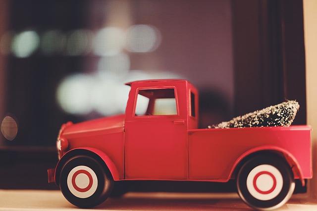 toy-car-1082037_640