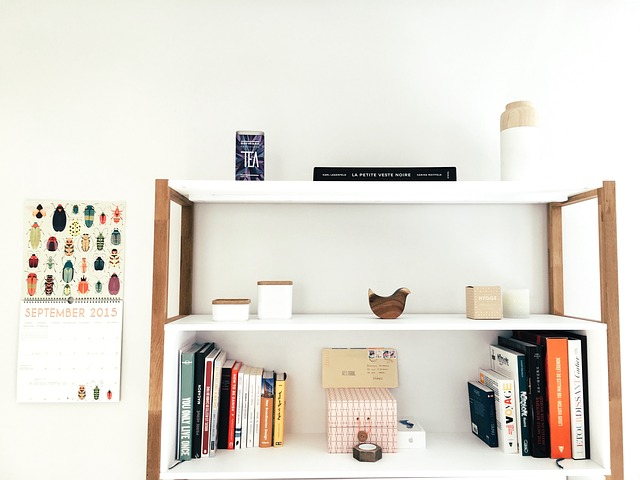 【埼玉県】おすすめの家具出張買取業者を9社徹底比較