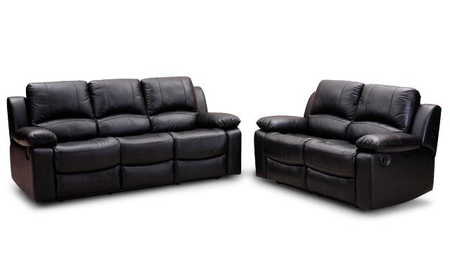 leather-sofa-186636_640