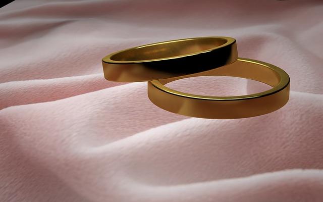 rings-1927582_640