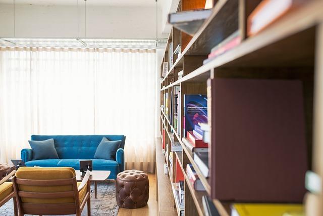 【神奈川】横浜のおすすめ家具買取業者を9社徹底比較